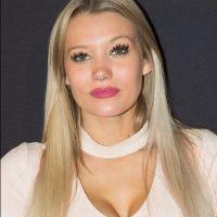Montaine (Les Marseillais South America) destituée de son titre de Miss à cause de la télé-réalité