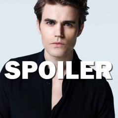 The Vampire Diaries saison 8 : une théorie déchirante sur Stefan