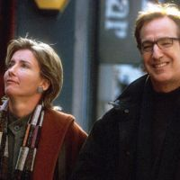 Love Actually : Emma Thompson absente de la suite, elle explique pourquoi
