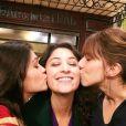 Plus belle la vie : Shemss Audat (Vanessa Novak) fait ses adieux à la série