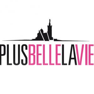 Plus belle la vie : après Virgile Bayle et Élodie Varlet, une autre actrice quitte la série 😢