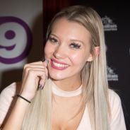 Montaine (Les Marseillais South America) a-t-elle menti sur sa destitution de son titre de Miss ?