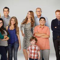 Modern Family bientôt annulée ? La série en danger