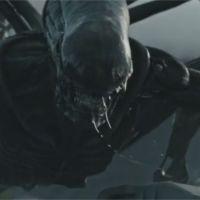 Alien Covenant : bienvenue en enfer dans la bande-annonce