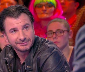 """Michaël Youn, une """"trop grosse star pour TPMP"""" ? Il réagit face à Cyril Hanouna (ou pas)"""