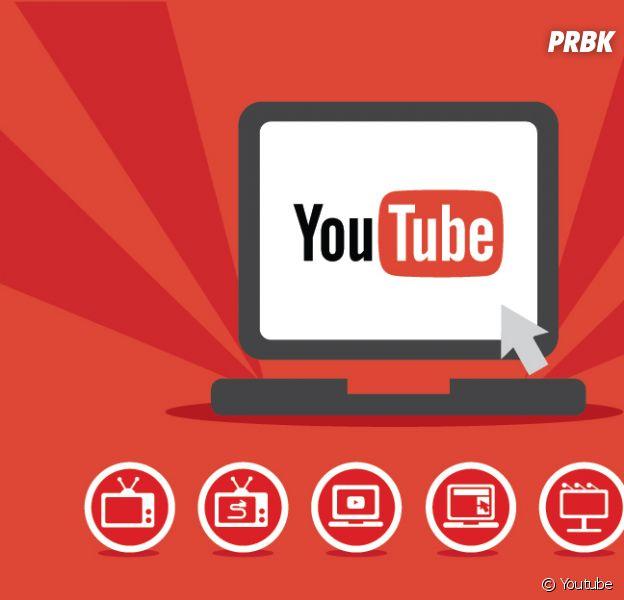 Youtube rencontre en ligne