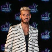 M. Pokora et Mika : rumeurs de tensions sur le tournage de The Voice 6 😦