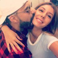 Sarah Lopez (Les Anges 9) et Vincent Queijo prêts pour le mariage ?