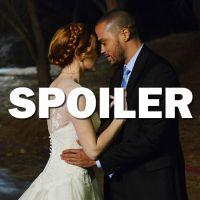 Grey's Anatomy saison 13 : bientôt les retrouvailles pour Jackson et April ?