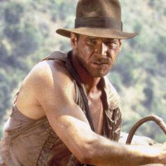 Indiana Jones 5 avec Harrison Ford sur nos écrans en 2019