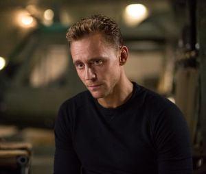 Kong Skull Island : Tom Hiddleston au casting du film