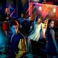 Riverdale renouvelée pour une saison 2 : ce qu'on aimerait voir dans la suite