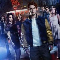 Riverdale renouvelée pour une saison 2 : ce qu'on sait déjà de la suite