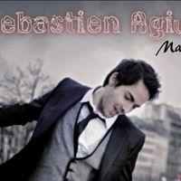 X-Factor ... Sebastien Agius sort son premier single !