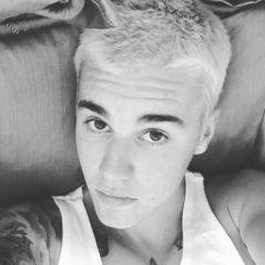 """Justin Bieber humilie une fan en public : """"Tu me dégoûtes"""" 😨"""
