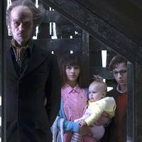 Les Orphelins Baudelaire : une saison 2 officiellement commandée par Netflix