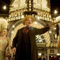 Boardwalk Empire ... un nouveau trailer pour la série de Scorsese