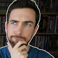 Comment améliorer YouTube ? Absol a la solution
