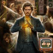 Iron Fist : faut-il regarder la nouvelle série de super-héros de Netflix ?