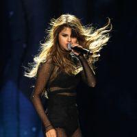 """Selena Gomez prête à mettre fin à sa carrière ? """"J'ai hâte que les gens m'oublient"""""""