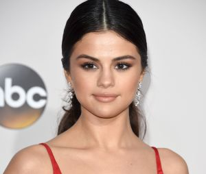 Selena Gomez et The Weeknd à Toronto, elle a rencontré sa mère !