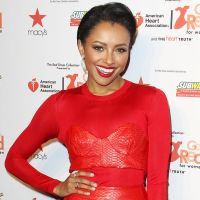 Kat Graham (The Vampire Diaries), le bad trip : un malaise à cause d'un space cake ?