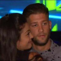 Paga (Les Marseillais South America) embrasse Manon après leur rupture 😲