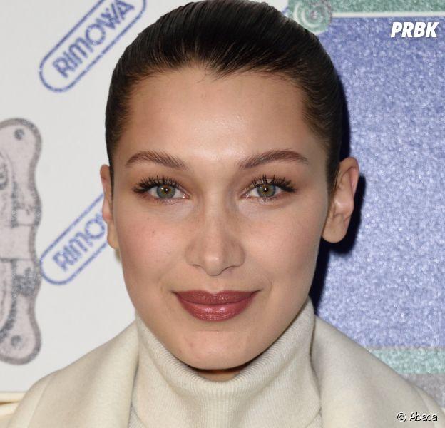 Bella Hadid transformée ? La soeur de Gigi Hadid est accusée d'avoir eu recours à la chirurgie esthétique.