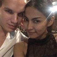 Maximilien Dienst (Top Chef 2017) en couple : sa petite amie Arin est canon 😍
