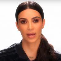 Kim Kardashian enceinte ? La femme de Kanye West confirme vouloir un 3ème enfant