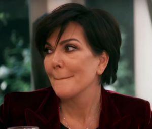 Kim Kardashian annonce vouloir un 3ème enfant : sa famille est sous le choc !