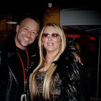 Loana (Les Anges 9) : son couple avec Phil Storm critiqué, elle pousse un coup de gueule