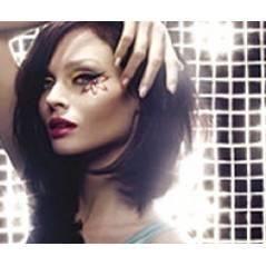 Sophie Ellis-Bextor ... revient, enfin, avec le clip Bitterswweet !