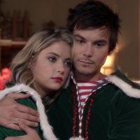Pretty Little Liars saison 7 : un mariage à venir pour Hanna et Caleb ? 💍