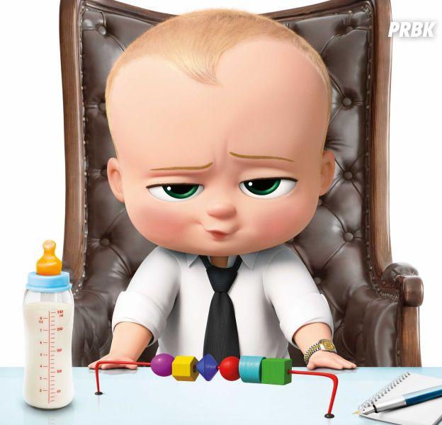 Baby Boss : 3 bonnes raisons de voir le film