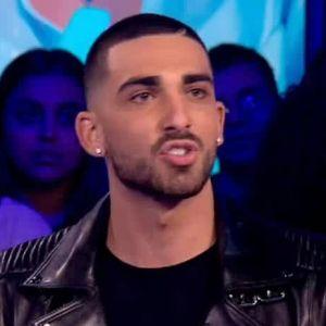 Anthony (Les Anges 9) et Mélanie : il révèle pourquoi il ne s'est pas mis en couple avec elle