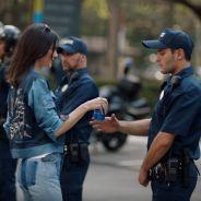 Kendall Jenner : sa pub pour Pepsi fait le bad buzz sur le web