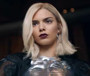 Kendall Jenner égérie pour Pepsi : leur nouvelle campagne publicitaire crée polémique !