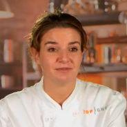 Giacinta Trivero (Top Chef 2017) enfin éliminée, les internautes se réjouissent