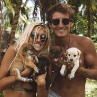 Ce couple d'influenceurs est payé jusqu'à 8.000€ pour une photo Instagram
