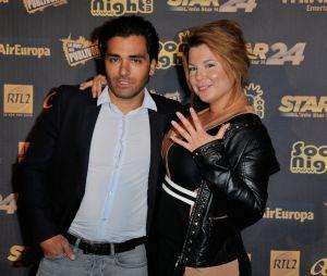 Cindy Lopes (Secret Story 3) enceinte et bientôt mariée avec Maxime