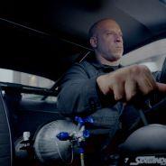 Fast and Furious : voitures et bâtiments explosés, la facture des dégâts dévoilée