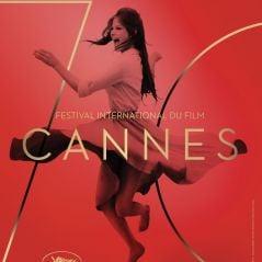 Cannes 2017 : Robert Pattinson, Nicole Kidman... découvrez la sélection officielle