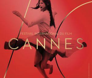 Cannes 2017 : tout le programme