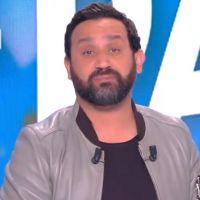 Cyril Hanouna de retour à la radio ? Les fanzouzes s'enflamment !
