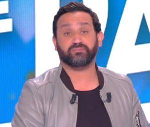 Cyril Hanouna de retour à la radio ? Les fanzouzes sont pour !