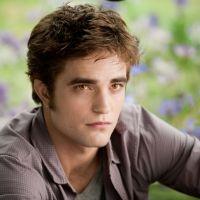 Twilight : une suite possible ? Robert Pattinson donne son avis