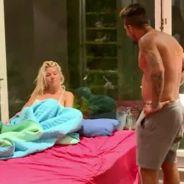 Jessica (Les Marseillais South America) et Julien se réconcilient, Matthieu annonce son départ 😲