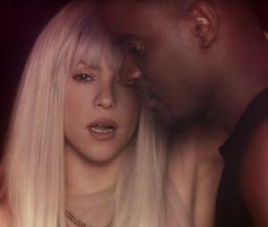 """Black M se confie sur Shakira et les coulisses de leur clip """"Comme moi"""" !"""