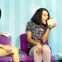 Alizée sort sa propre station de radio numérique sur GOOM RADIO